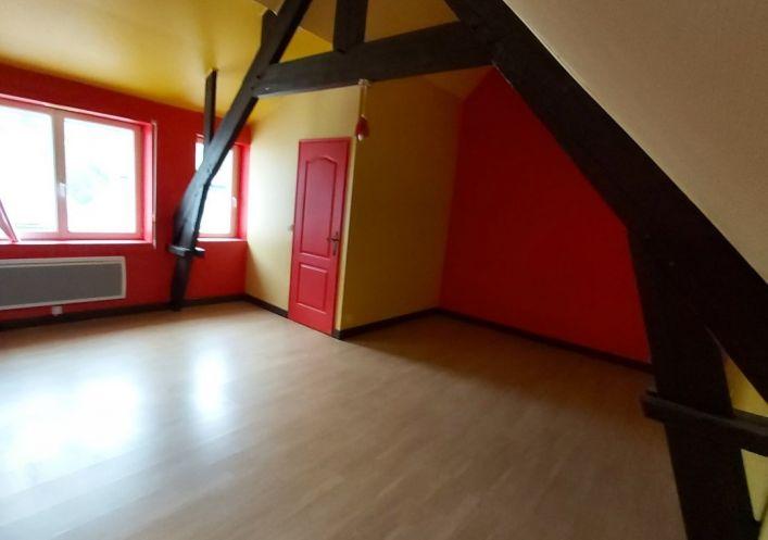 For sale Maison Hennebont | Réf 690043569 - Casarèse