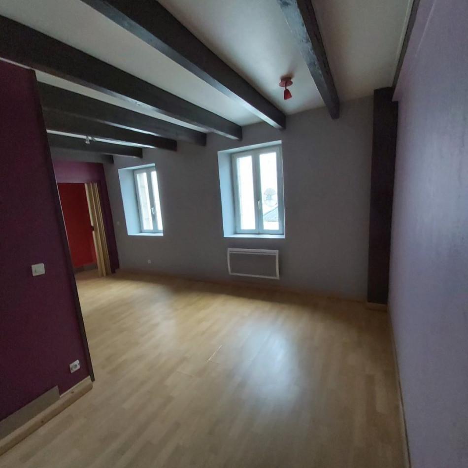 For sale  Hennebont | Réf 690043569 - Casarèse