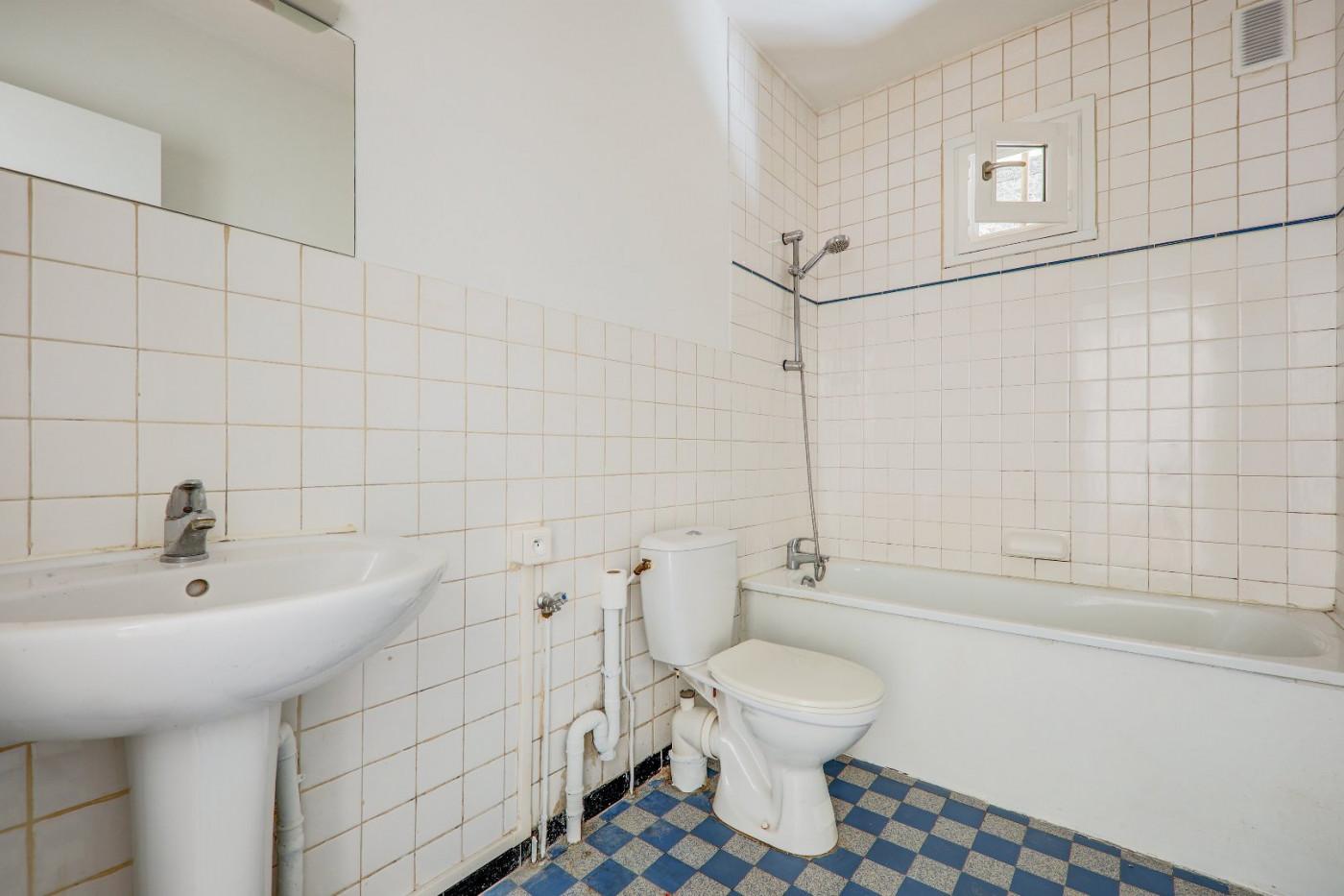 A vendre Villeurbanne 690043594 Casarèse