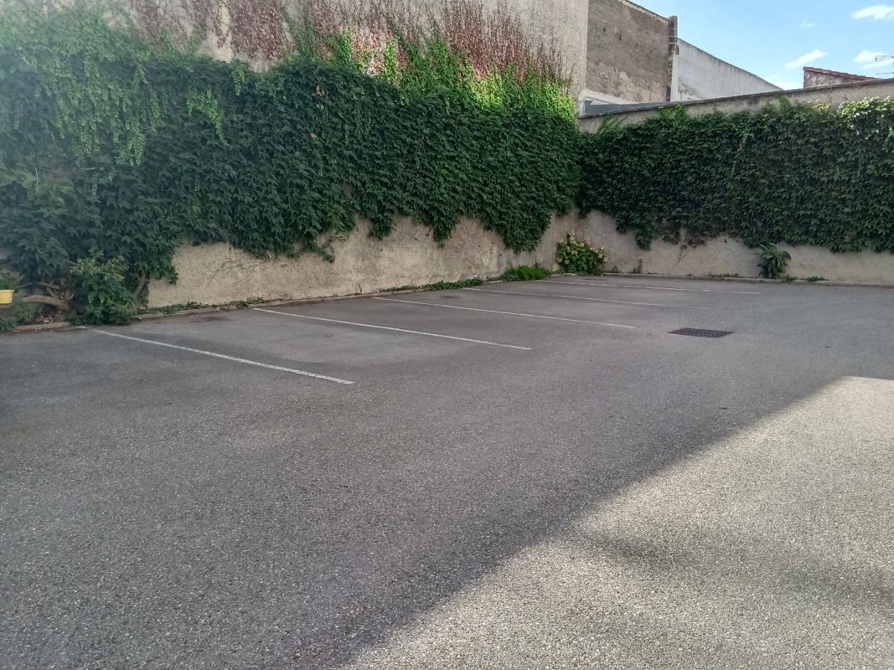A vendre Villeurbanne 690043595 Casarèse