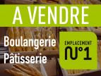 A vendre Villeurbanne 690043609 Casarèse