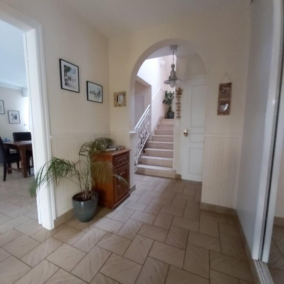 A vendre Saint Jean Brevelay 690043615 Casarèse