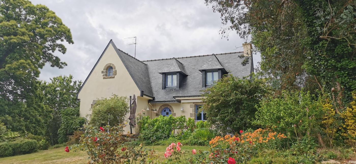 A vendre Saint Jean Brevelay 690043626 Casarèse