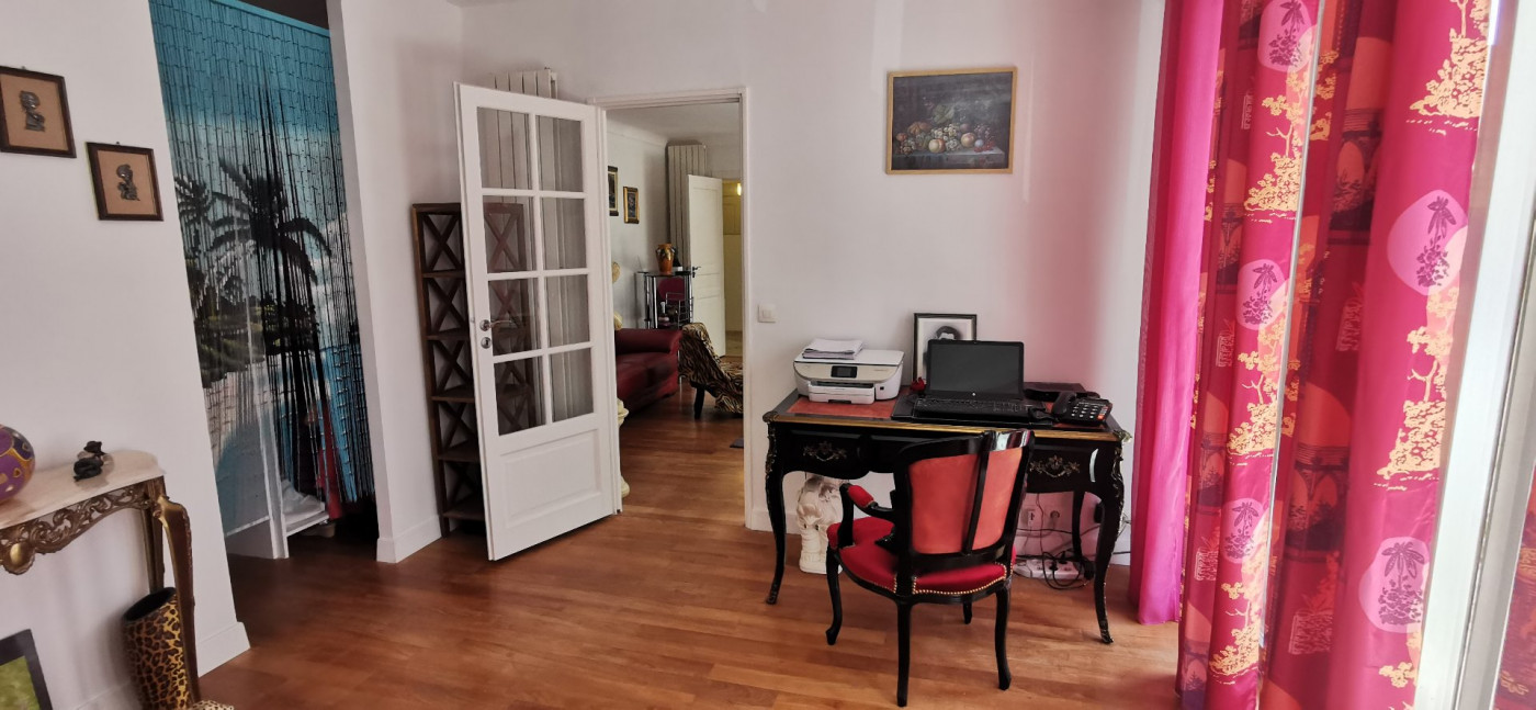 A vendre Vannes 690043627 Casarèse