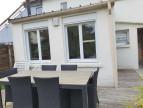 A vendre Sainte Luce Sur Loire 690043634 Casarèse