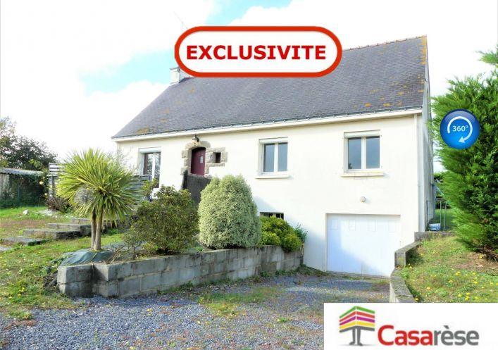For sale Maison Fegreac | Réf 690043650 - Casarèse