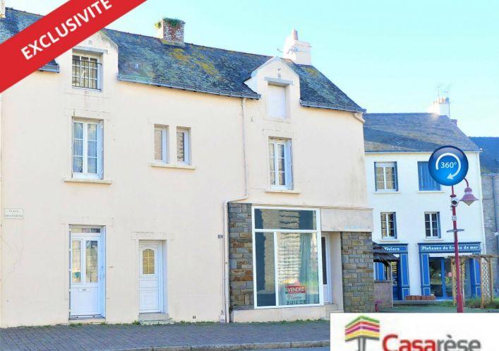 A vendre Maison Herbignac | Réf 690043653 - Casarèse
