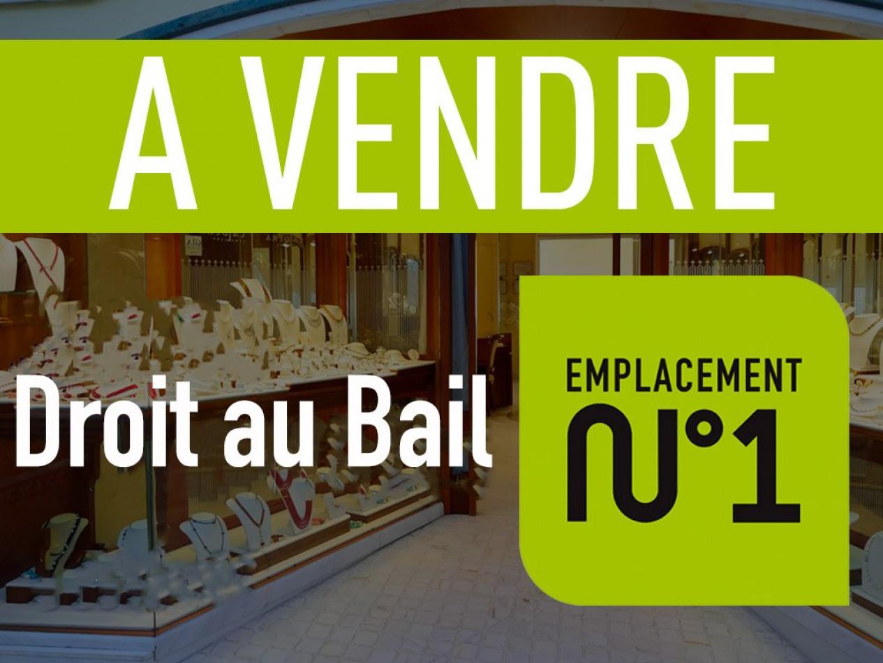 A vendre  Lyon 4eme Arrondissement | Réf 690043657 - Casarèse