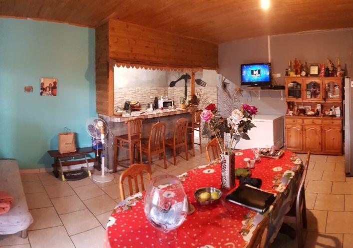 For sale Maison jumelée Ravine Des Cabris | Réf 690043671 - Casarèse
