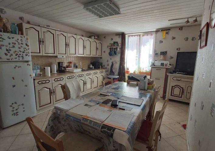 A vendre Inzinzac Lochrist 690043678 Casarèse