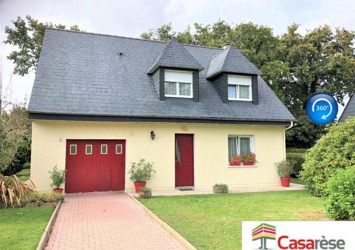 For sale Maison Allaire | Réf 690043687 - Casarèse