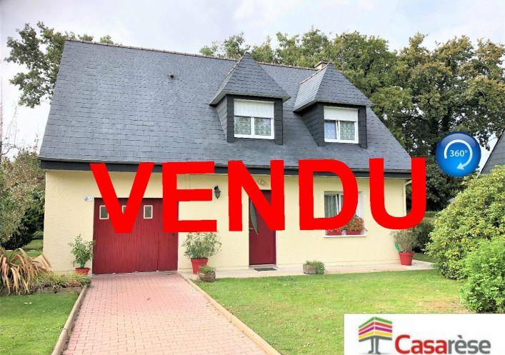 A vendre Maison Allaire | Réf 690043687 - Casarèse