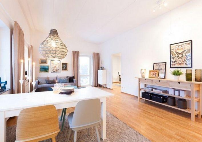 A vendre Appartement Le Tampon | Réf 690043695 - Casarèse