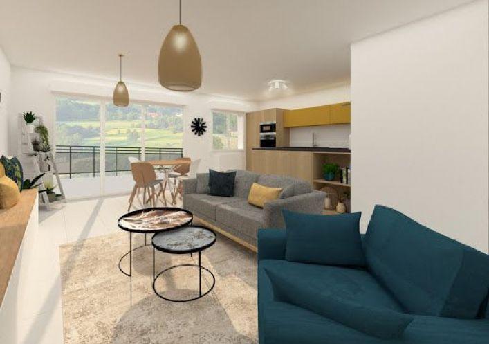 A vendre Appartement Le Tampon | Réf 690043697 - Casarèse