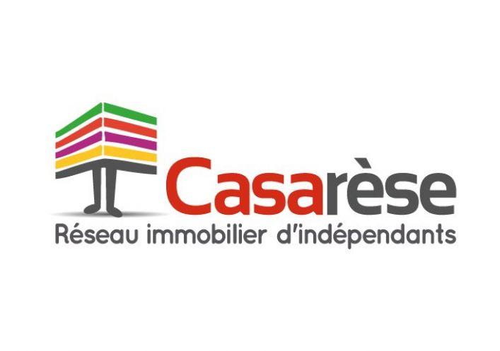 A vendre Mornant 690043709 Casarèse