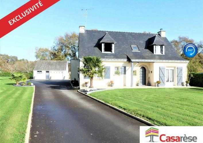 For sale Maison Peaule | Réf 690043722 - Casarèse