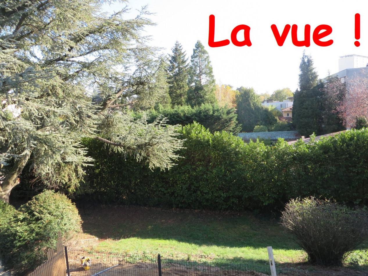 A vendre Champagne Au Mont D'or 690043723 Casarèse