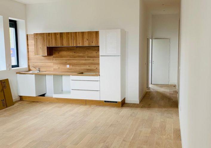 A vendre Appartement Champagne Au Mont D'or | Réf 690043726 - Casarèse