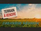 A vendre Saint Louis 690043797 Casarèse