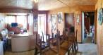 A vendre Saint Pierre 690043802 Casarèse