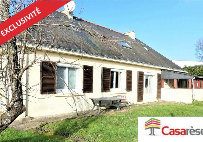 A vendre Maison Marzan | Réf 690043836 - Casarèse