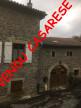 A vendre  Mornant | Réf 690043849 - Casarèse