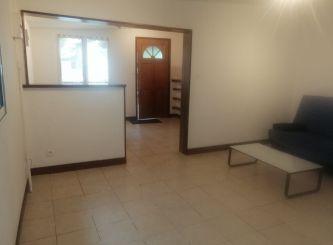 A vendre Maison Le Tampon | Réf 690043857 - Portail immo