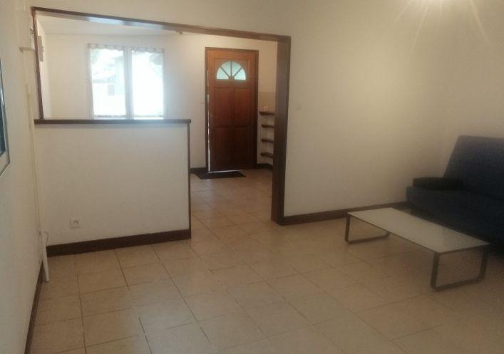 A vendre Maison Le Tampon | Réf 690043857 - Casarèse
