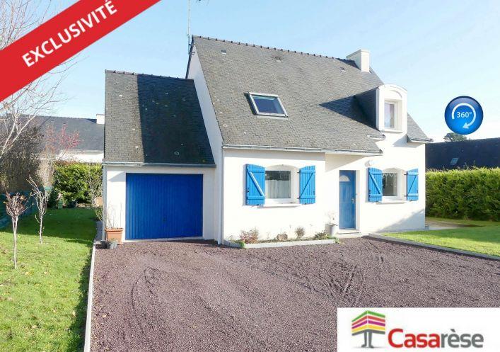 For sale Maison Arzal | Réf 690043860 - Casarèse