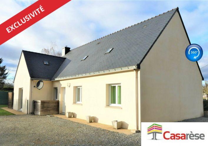 For sale Maison Saint Dolay | Réf 690043868 - Casarèse