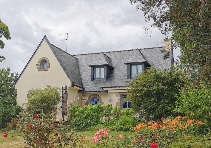 For sale Maison Saint Jean Brevelay | Réf 690043885 - Casarèse