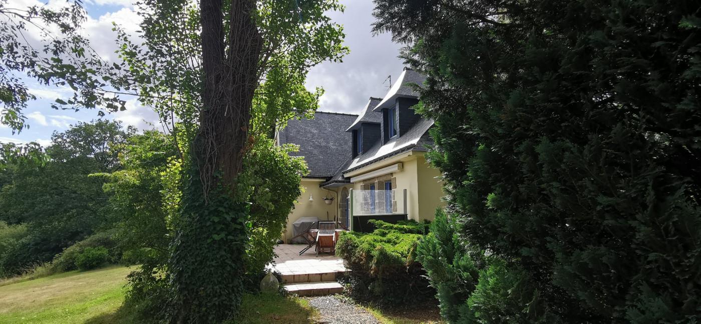 A vendre Saint Jean Brevelay 690043885 Casarèse
