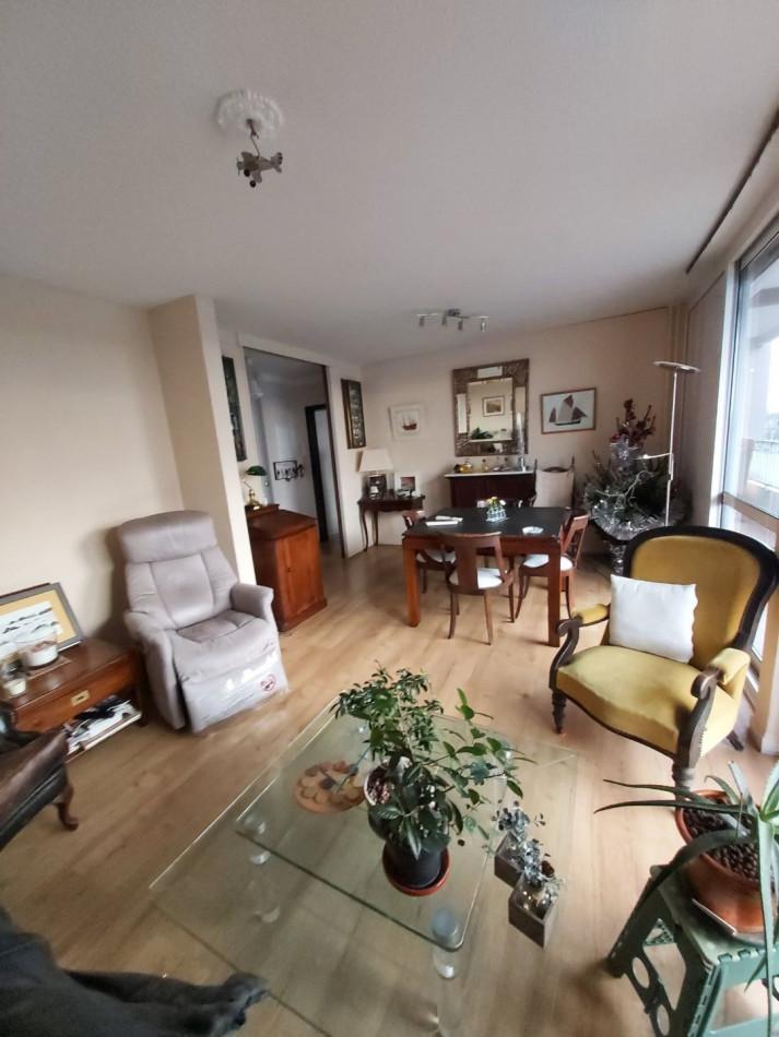 A vendre Lorient 690043889 Casarèse
