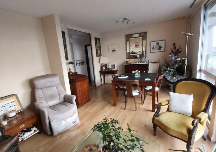 For sale Lorient 690043889 Casarèse