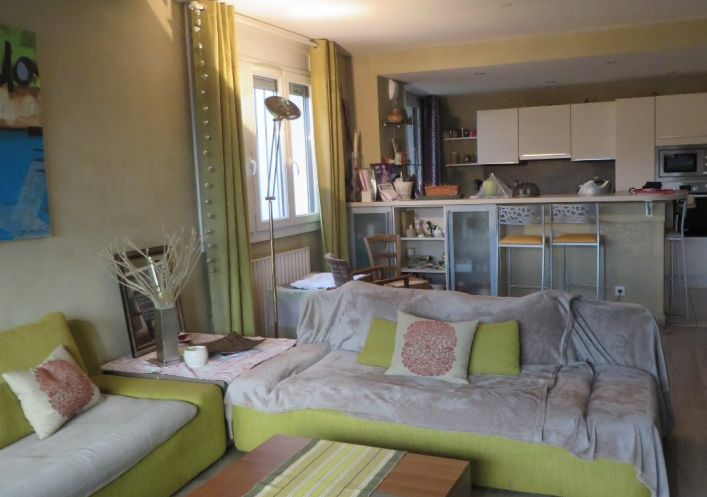 A vendre Appartement Saint Genis Laval | Réf 690043890 - Casarèse