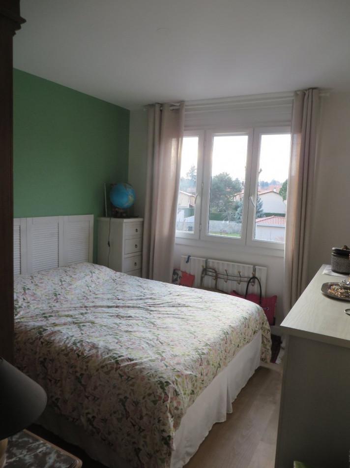 A vendre  Saint Genis Laval | Réf 690043890 - Casarèse