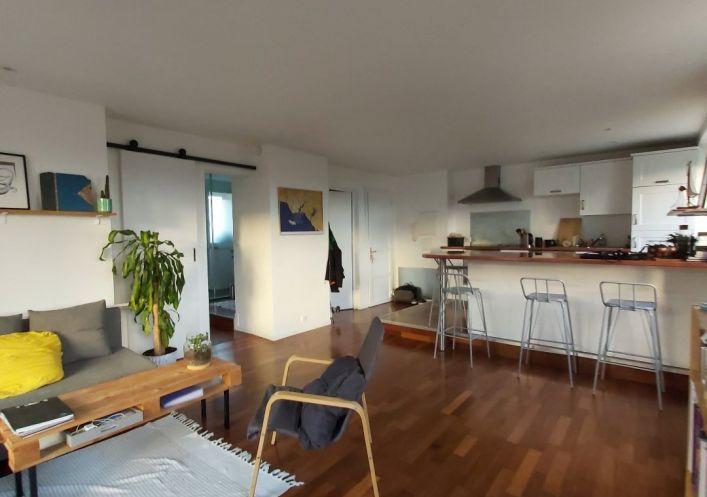 A vendre Appartement Lorient | Réf 690043906 - Casarèse