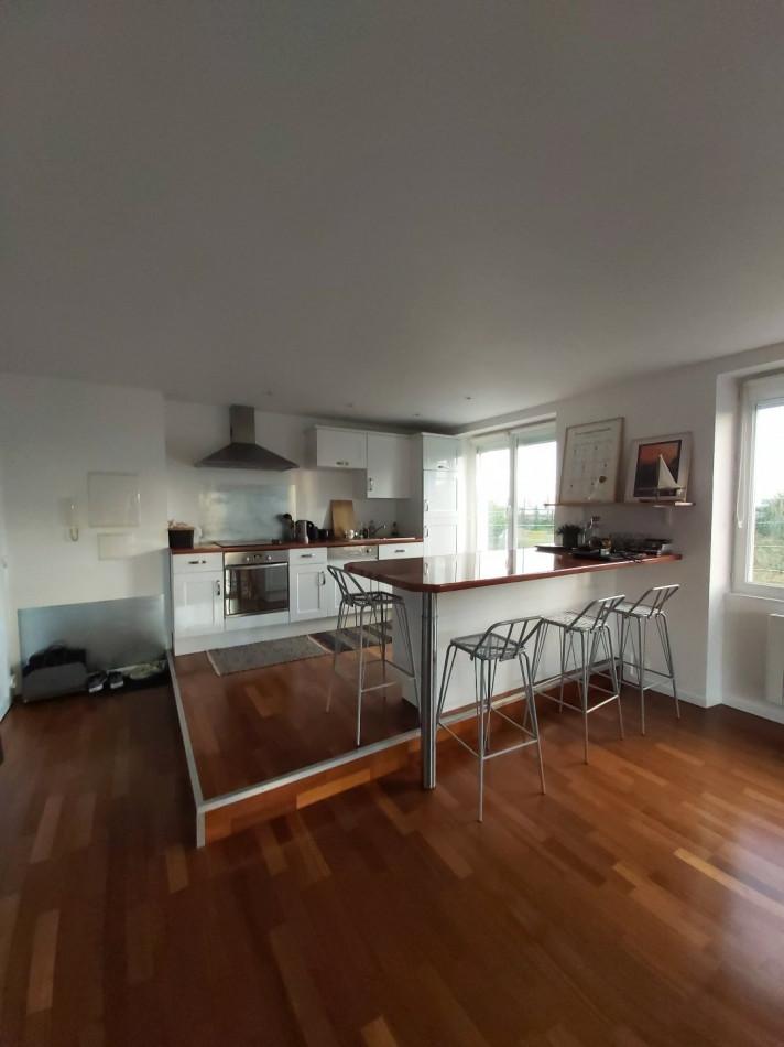 A vendre  Lorient | Réf 690043906 - Casarèse