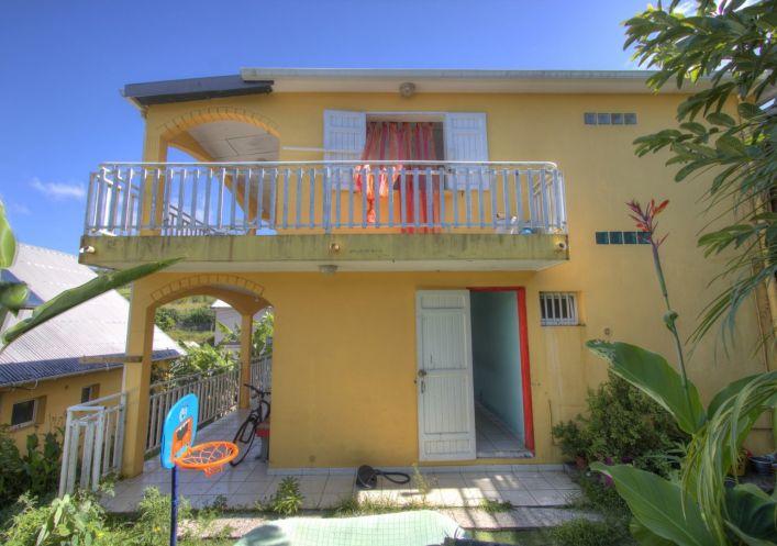 A vendre Petite Ile 690043915 Casarèse