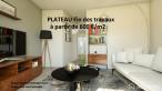 A vendre  Saint Laurent D'agny   Réf 690043927 - Casarèse