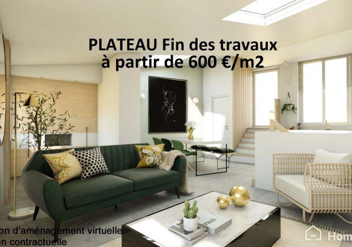 A vendre Appartement Taluyers | Réf 690043928 - Casarèse