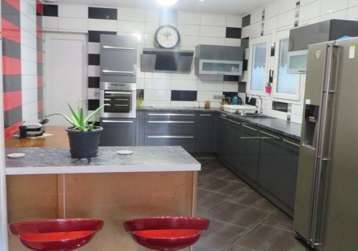 A vendre Maison Arnas | Réf 690043947 - Casarèse