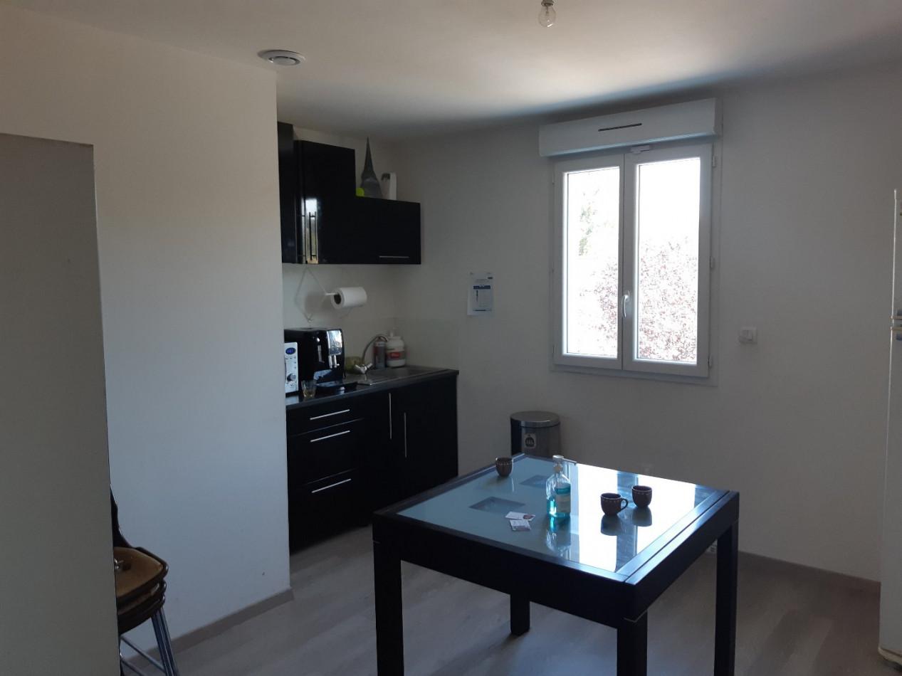A vendre Chasse Sur Rhone 690043957 Casarèse