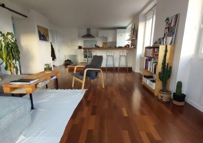 A vendre Lorient 690043962 Casarèse