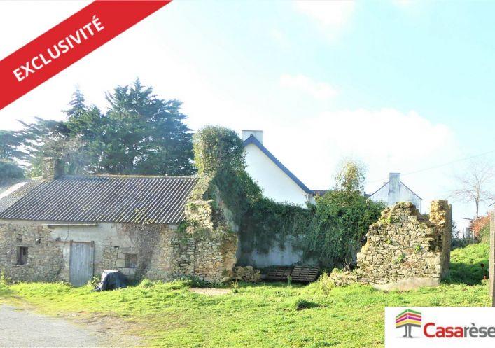 For sale Maison Marzan | Réf 690043970 - Casarèse