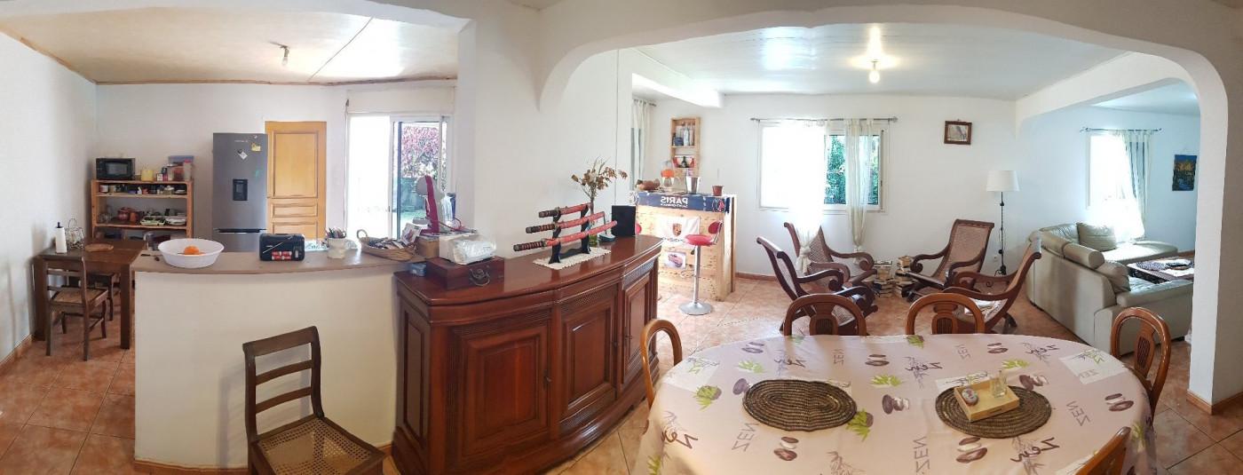 A vendre La Riviere 690043990 Casarèse