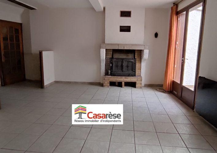 For sale Mornant 690043991 Casarèse