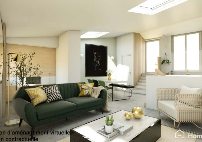 A vendre Saint Laurent D'agny 690044035 Casarèse