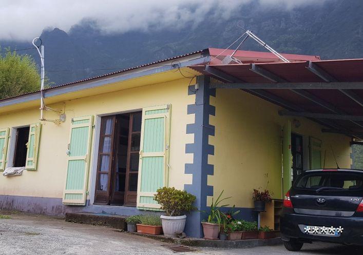 For sale Maison Cilaos | Réf 690044037 - Casarèse