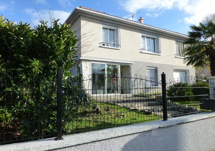 For sale Maison L'horme | Réf 690044039 - Casarèse